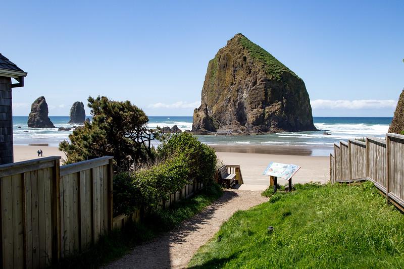 1705-Oregon-0965.jpg