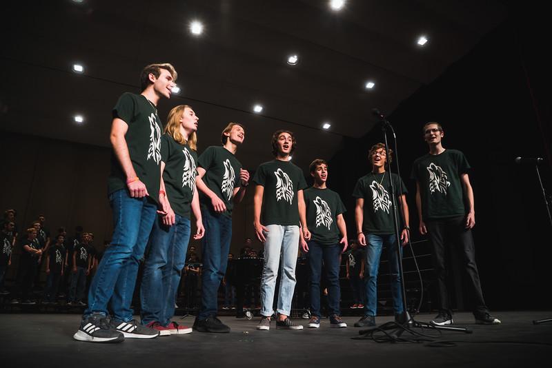 LISD Choirs-282.jpg