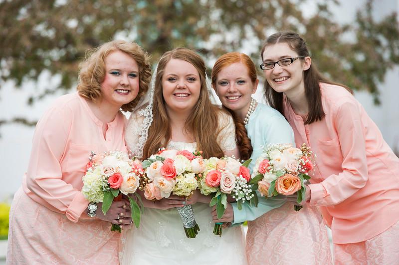 hershberger-wedding-pictures-255.jpg