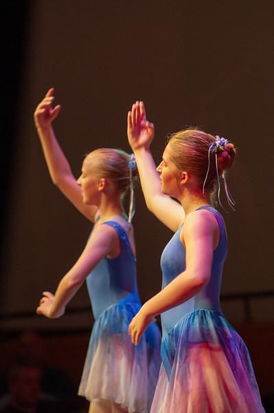 BalletETC-6274.jpg