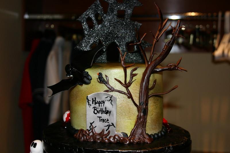 Cupcake (195).JPG