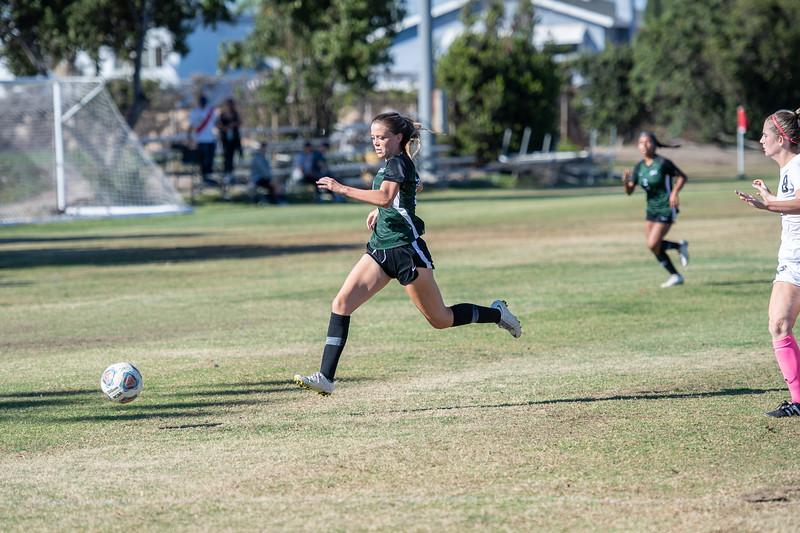 Womens-Soccer-2018-10-19-8345.jpg