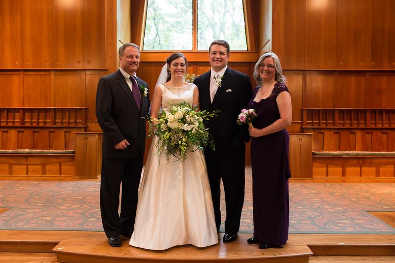 unmutable-wedding-j&w-athensga-0544.jpg