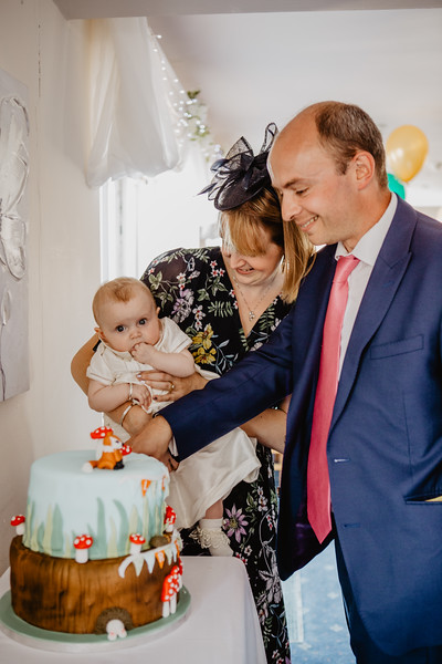 eleanor-christening-18.jpg
