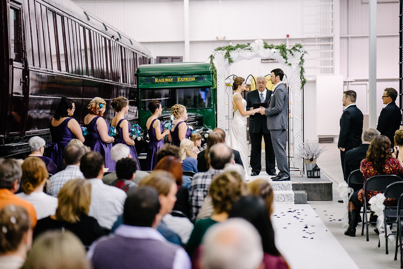 Ceremony (156 of 250).jpg
