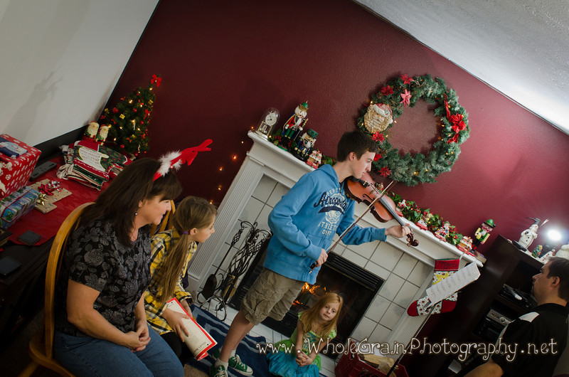 20111224_ChristmasEve_1013.jpg