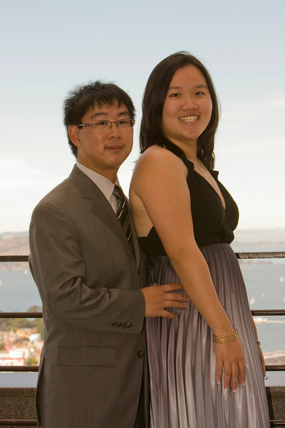Lang and Jordan's Wedding23.JPG
