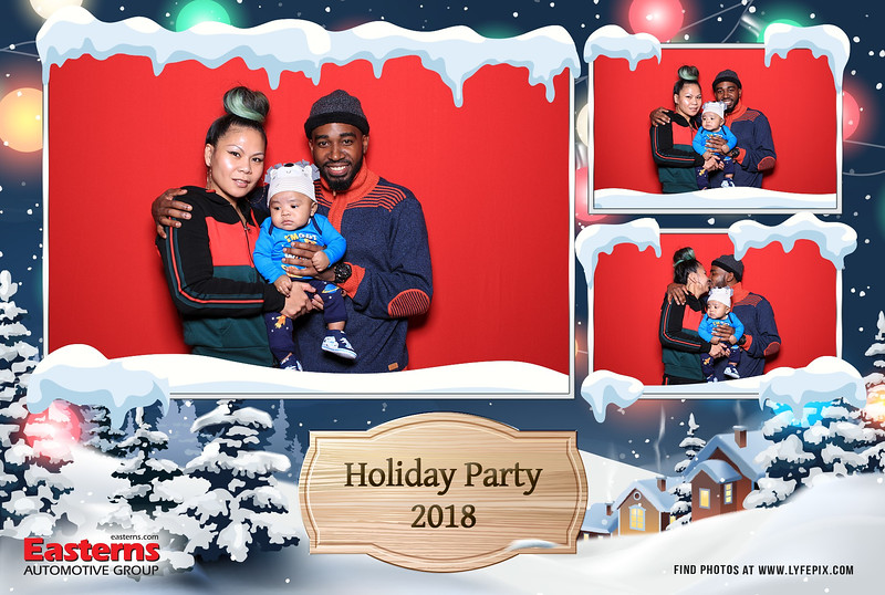 eastern-2018-holiday-party-sterling-virginia-photo-booth-232027.jpg