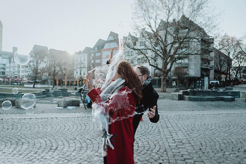 Tu-Nguyen-Destination-Wedding-Photographer-Cologne-Hochzeitsfotograf-Köln-w-130.jpg