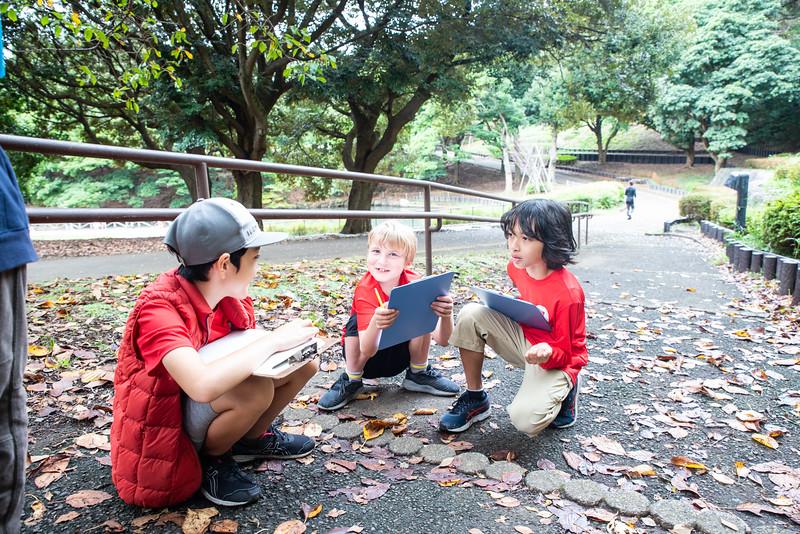 Grade 4-Negishi Park - Nature Observation-ELP_2834-2018-19.jpg