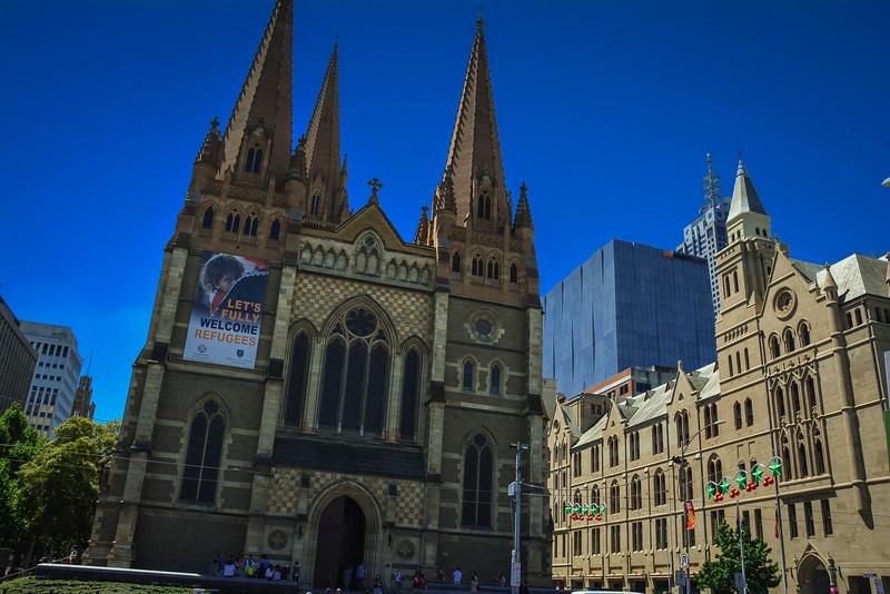 Melbourne-143.jpg