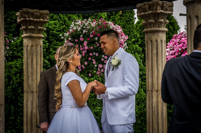 Vanessa Farmer wedding day-126.jpg