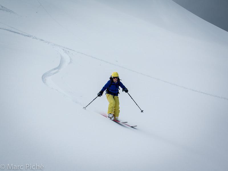 2014 Valhalla Mountain Touring-29.jpg