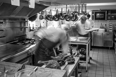 2004 Chef @ Van Vlaanderen