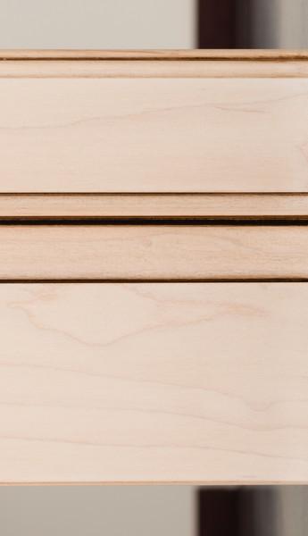 Tedd Wood 12242013-148.jpg