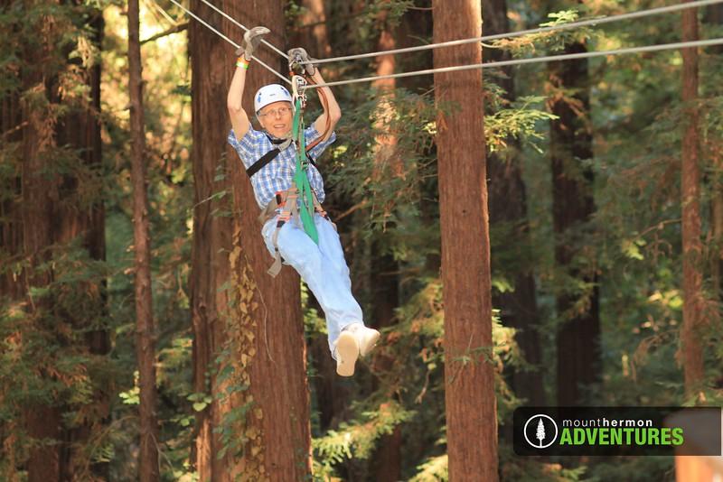 redwood_zip_1473456788729.jpg