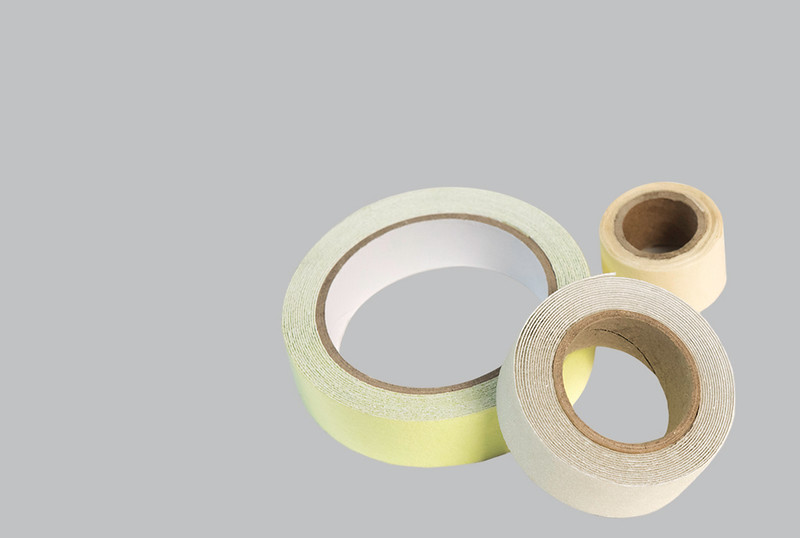 Fred_Home_Safety_Anti_Skid_Tape_Product_shot_grey_Background.jpg