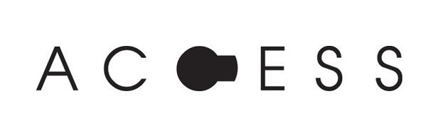 Access PR logo