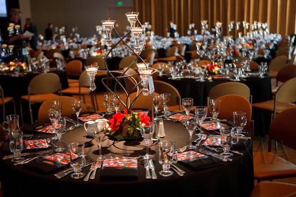 110621 Wilson Awards