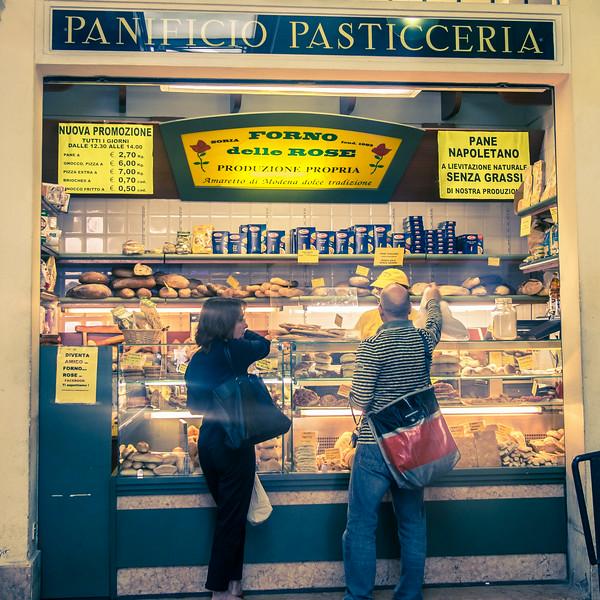 market pastry 2.jpg
