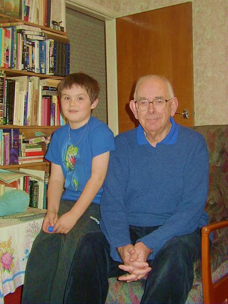 090 Danny and Bruce.jpg