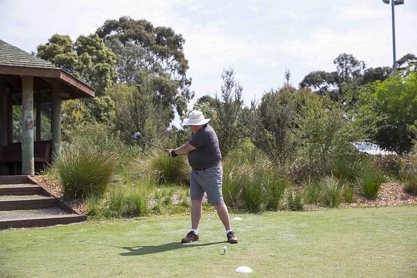 20151025 - RWGC Melbourne Sandbelt Classic _MG_3434 a NET