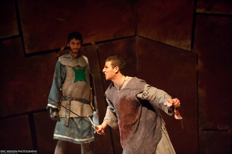 Macbeth-023.jpg