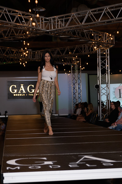 Knoxville Fashion Week Friday-406.jpg