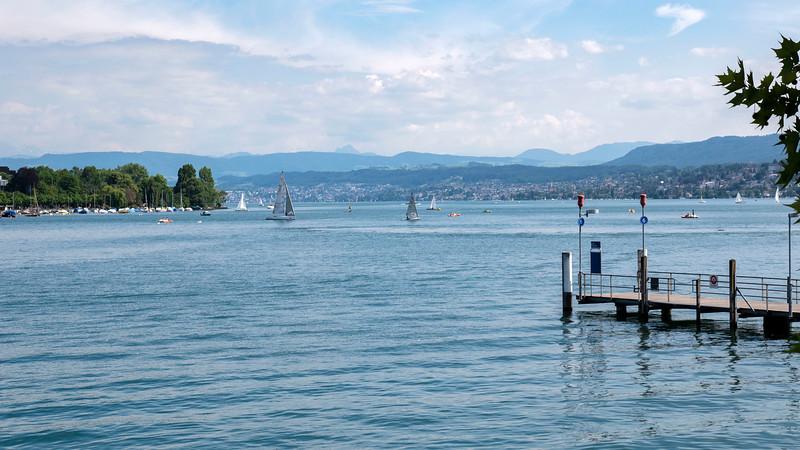 Switzerland-Zurich33.jpg
