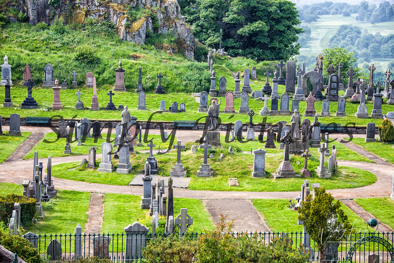 Stirling  (8)