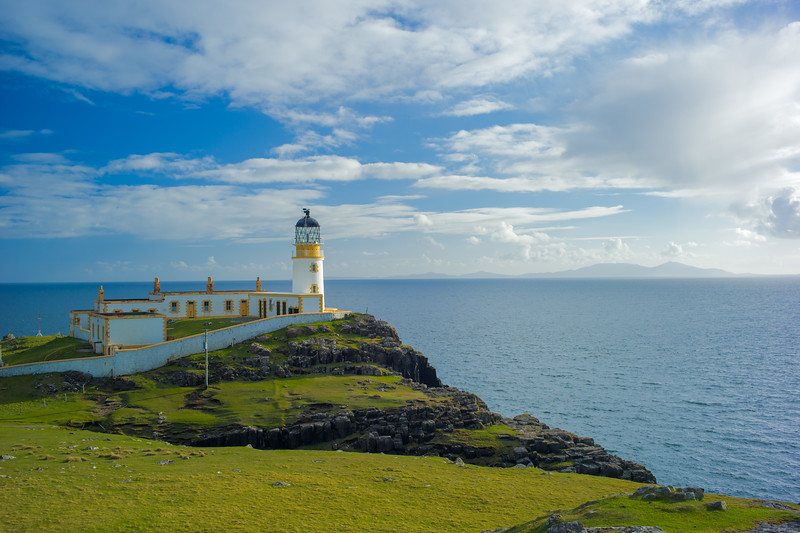Niest Point Lighthouse & sea.jpg