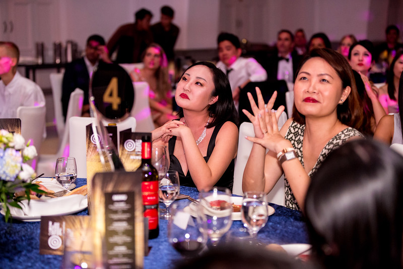 -VividSnaps-Awards-Night-0313.jpg