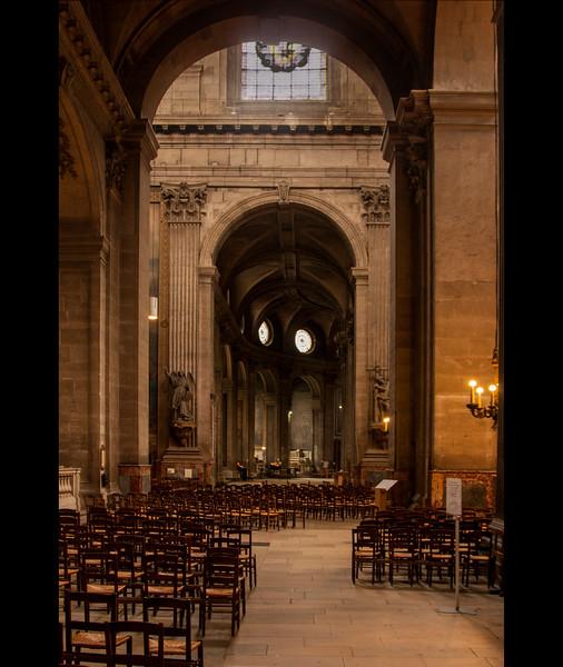 Paris-SaintSulpice-IMG_2711.jpg