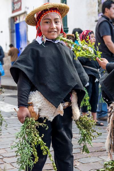 Cusco-2940.jpg