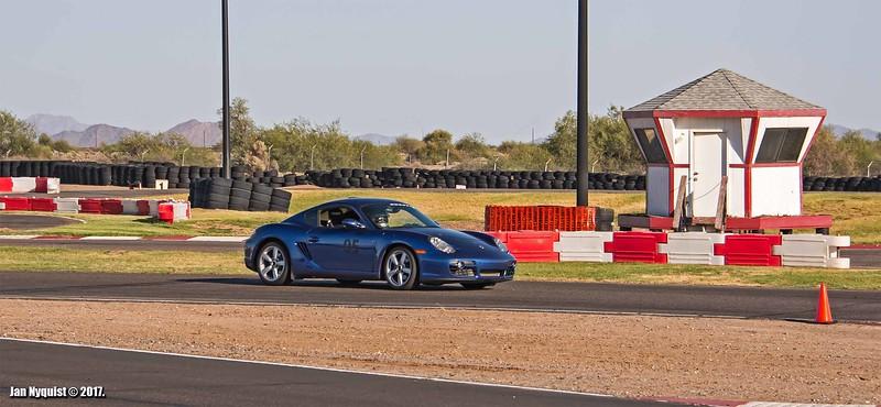 Porsche-Cayman-Blue-'5'-4856.jpg