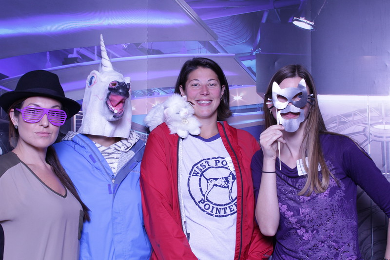 Guest House Events Photo Booth Originals - Educator Night Out SpyMuseum (47).jpg