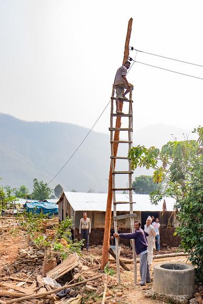 Nepal 037(20150405-DSCF0150)