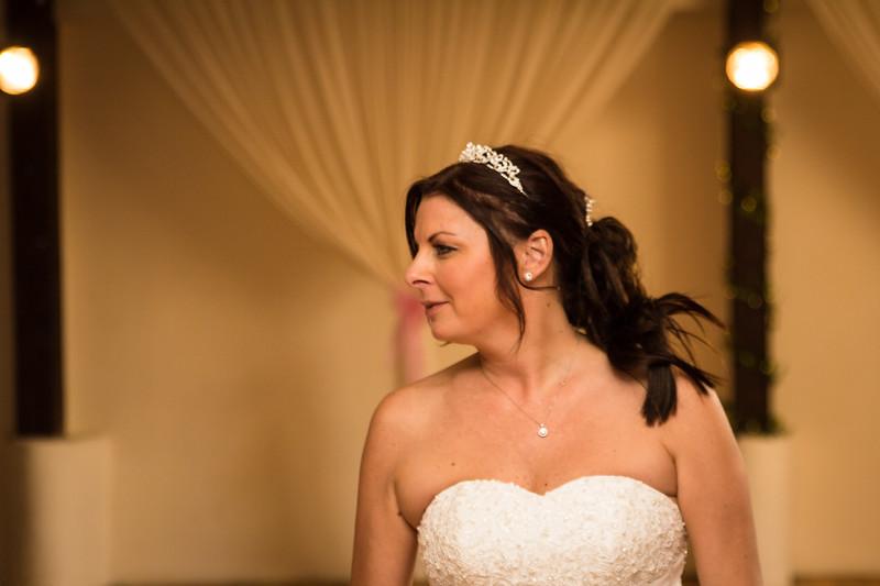 bensavellphotography_wedding_photos_scully_three_lakes (303 of 354).jpg