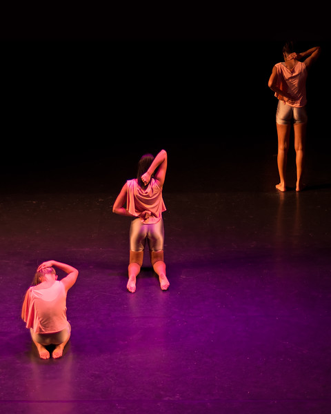 LaGuardia Senior Dance Showcase 2013-635.jpg