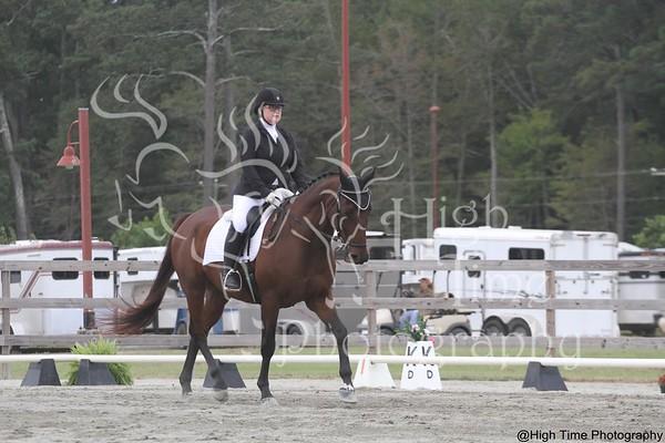 146 - Lauren Satterfield - Zappy
