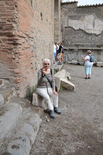 2019-09-26_Pompei_and_Vesuvius_0786.JPG