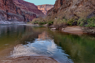 2011-09-08-Grand Canyon-419__