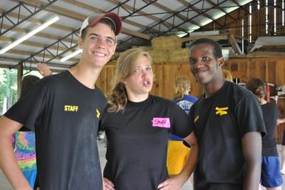 Camp Hosanna 2011 and earlier (49).JPG