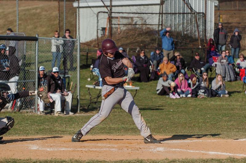 WM Baseball 4_1_19-197.jpg
