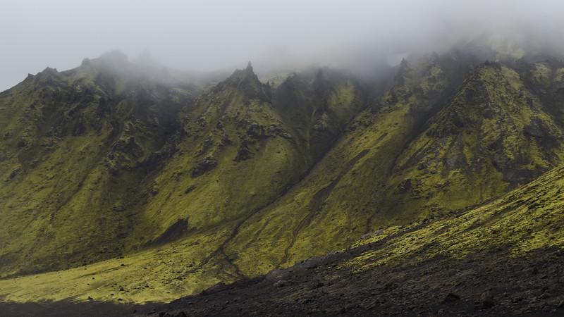 Iceland_2017_08_31_10_38_02.jpg