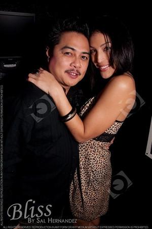 2010-01-21 [Thursday Nights, Bliss, Fresno, CA]