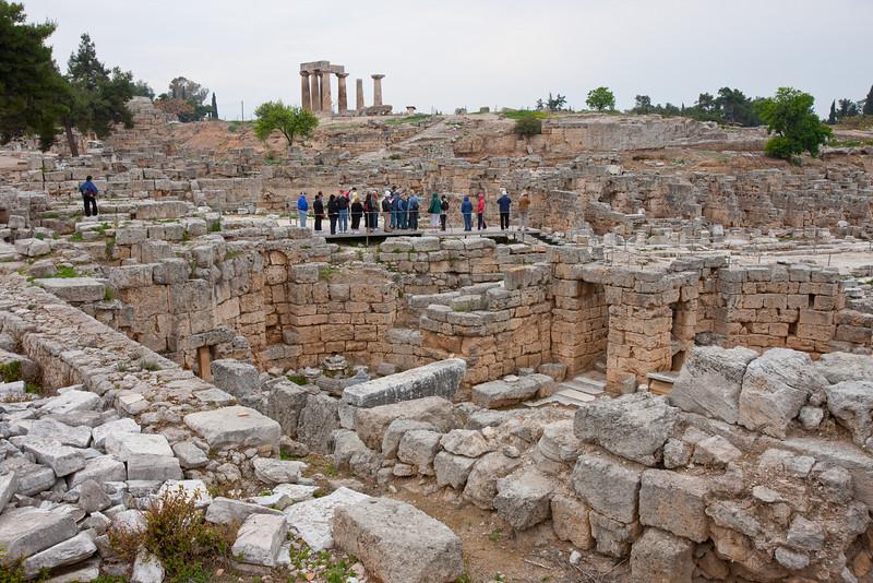 Greece-4-2-08-32874.jpg