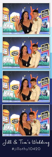 Jill & Tim's Wedding 7.jpg