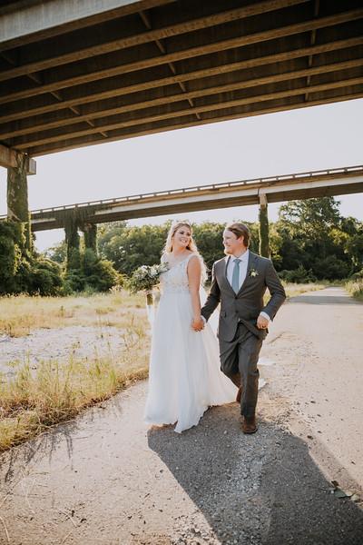 Tice Wedding-627.jpg