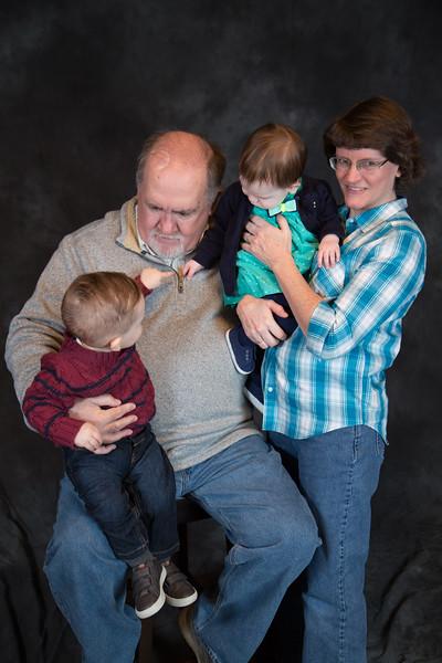 Cates_Family-6122.jpg